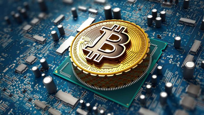 What is Cryptocurrency, Here is all you need to know