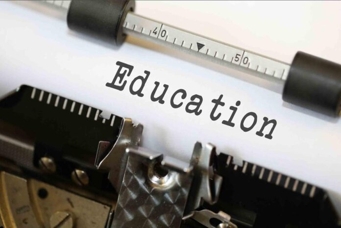 Impact of privatization of education