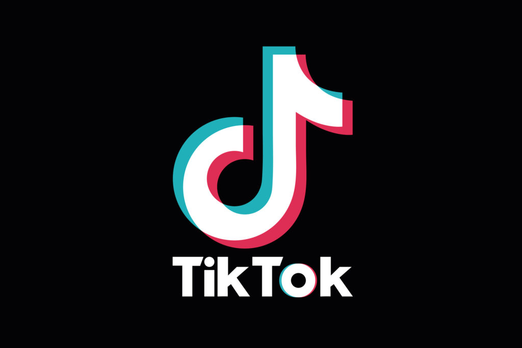 How to grow a TikTok for my business