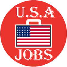 Guide to Getting Your Job in the USA